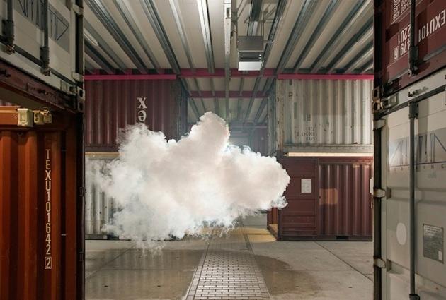 Berndnaut-Smilde-Cloud-Installations-05
