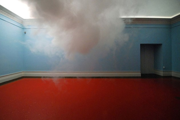 indoor-clouds-berndnaut-smilde-3